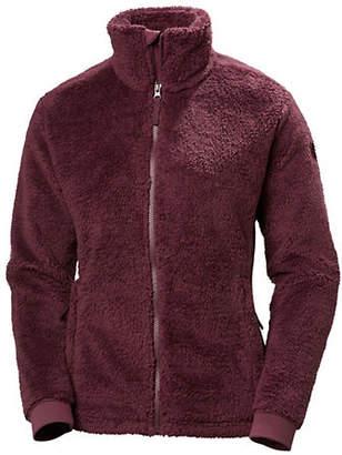 Helly Hansen Precious Fleece Jacket