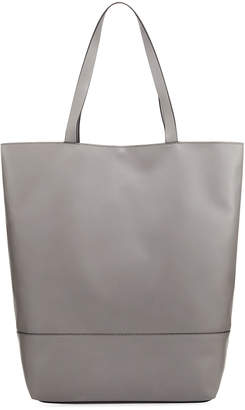 French Connection Echo Faux-Leather Tote Bag