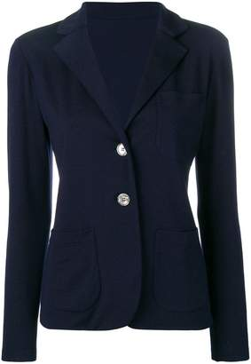 Agnona Eternals extra fine jacket