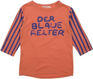 Bobo Choses T-shirts - Item 12052113UR