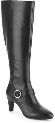Bandolino Wontell Boot - Women's