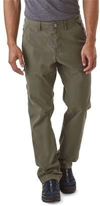 Patagonia Men's Tenpenny Pants - Short