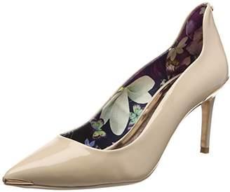 Ted Baker Women's Vyixin Heels,38 EU