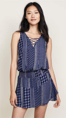 Ramy Brook Chandler Dress