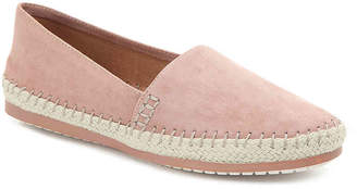 Tucker Adam by Me Too Rae Espadrille Flat - Women's