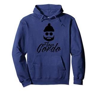 Flow Gordo Pullover- Birthday Gift