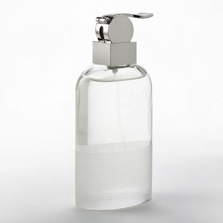 Cerruti Nino image eau de toilette spray