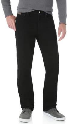 Wrangler Big & Tall Regular-Fit Jeans