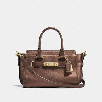 Coach Swagger 27 Sales Price $450