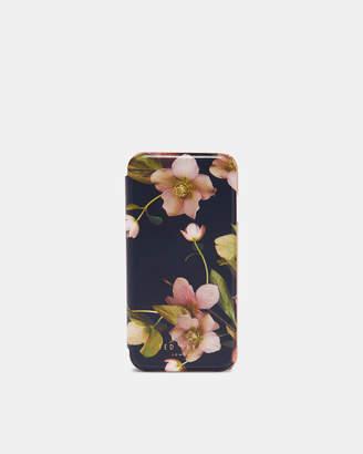 Ted Baker NARDIAR Arboretum iPhone 6/6s/7/8 case