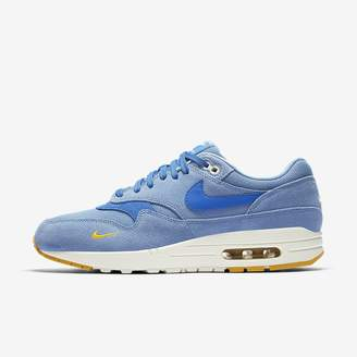 Nike 1 Premium Men's Shoe