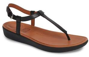 FitFlop Tia Thong Sandal