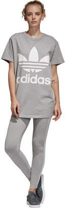 adidas 3-Stripes Tight - Women's