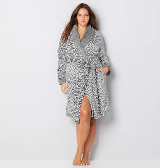 749c27580c4 Avenue Gray Women s Plus Sizes - ShopStyle