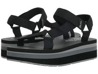 Skechers Whip It - Carnivale