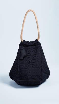 Pilyq Allison Lace Bag