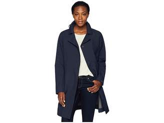 Arc'teryx Nila Trench Coat