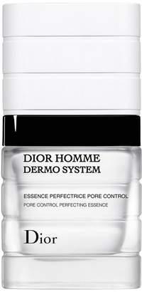 Christian Dior Dermo System