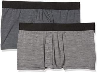 S'Oliver Men's 26.899.97.4217 Boxer Shorts,S (Manufacturer Size: 4)