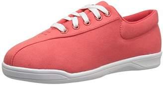 Easy Spirit Women's Ap1 Walking Shoe