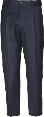 Pt01 Casual pants - Item 13330823VK