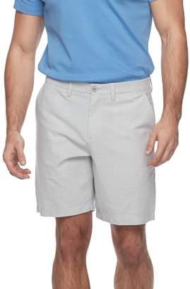 Apt. 9 Men's Regular-Fit Stretch Shorts