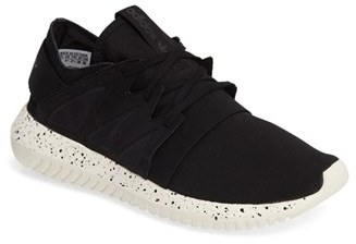 Women's Adidas Tubular Viral Sneaker $99.95 thestylecure.com