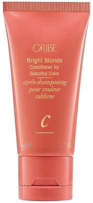 Oribe Travel Bright Blonde Conditioner