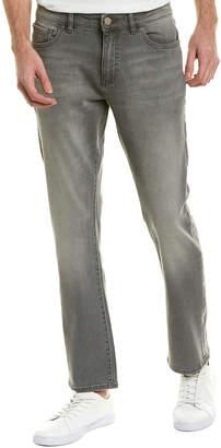 DL1961 Premium Denim Russell Celestial Slim Straight Leg