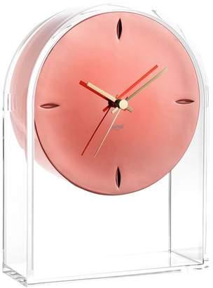 Kartell Wall clock