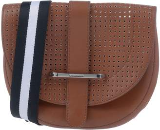 Max Mara Cross-body bags - Item 45431268FC
