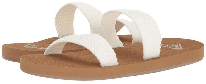 Roxy - Sanibel Women's Sandals