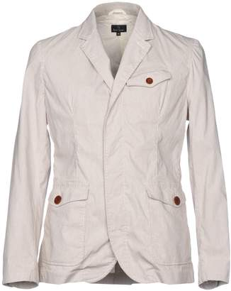 Paul Smith Blazers - Item 49381509AM