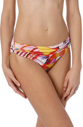 Stella McCartney Beatles Yellow Submarine Hipster Bikini Bottoms