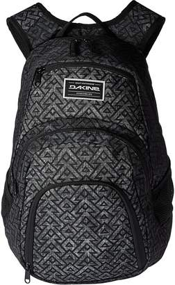 Dakine Campus Backpack 25L Backpack Bags
