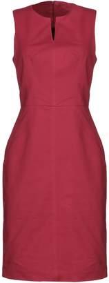 Kocca Knee-length dresses - Item 34953649WM