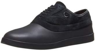 Supra Greco Shoes