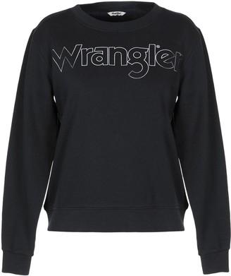 Wrangler Sweatshirts - Item 12304480RO