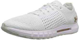 Under Armour Women's HOVR Sonic Connected Running Shoe