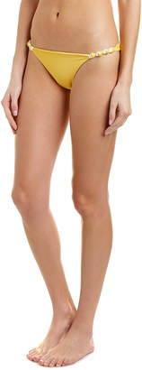 Vix Knot Bikini Bottom
