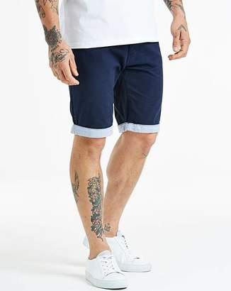 Voi Jeans Battle Chino Shorts