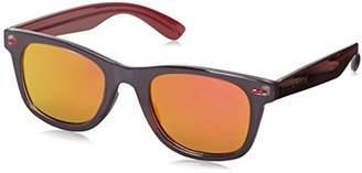 Foster Grant Star Wars Adult Kylo Ren 2 Aviator Sunglasses
