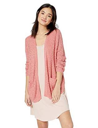Roxy Junior's Liberty Discover Cardigan S
