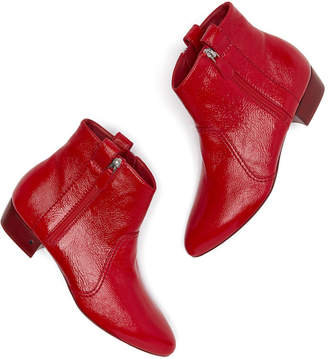 Laurence Dacade Soa Boots