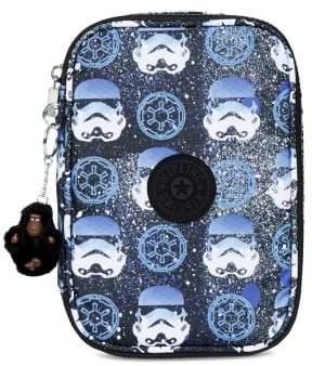 Kipling Star Wars 100 Pens Case
