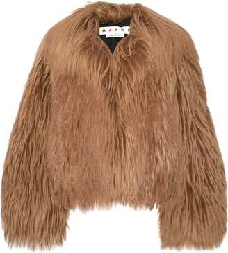 Marni (マルニ) - マルニ スマートジャケット