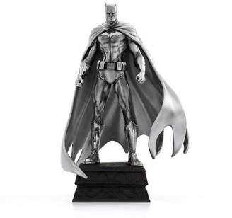 Royal Selangor NEW DC Batman Figurine