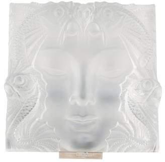 Masque de Femme Panel