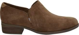 Toms Shaye Boot - Women's
