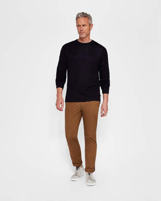 Ted Baker PROCTT Slim fit chinos